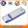 32GB 32g Extreme USB 3.0 Flash Pen Disk Drive