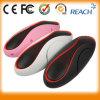 Gran sonido Rugby Football Diseño Altavoz inalámbrico Bluetooth portátil Mini