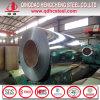 Bobina de aço galvanizada do MERGULHO S350gd+Z100 quente de Shandong China
