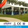 Tente de mariage avec les Tableaux et les présidences (SDC-B20)