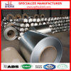 Bobina d'acciaio ricoperta zinco di alluminio di Az70 Zincalume