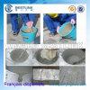 L'agent en expansion de Marble&Granite le plus rapide pour casser le béton armé