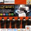 UV tinta curável para impressoras UV Mimaki UJF-3042fx