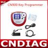 Qualité en ligne du programmeur Cn900 de NC 900 du programmeur Cn900 de mise à jour principale principale automatique principale initiale de générateur