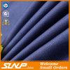 Il cotone 100% gradice il tessuto di Tencel per abito