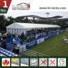 Tenda istante della tenda foranea di sport esterni dell'installazione