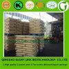 Maltodextrina da alta qualidade do produto comestível