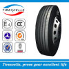 315/80r22.5 Highquality Truck Tires/Tyres TBR