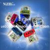 유행 디자인 MP3 휴대용 음악 스피커 (TT028)