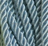 Corda del poliestere