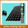 Bombas 2000W DC Solar de Agua para Riego