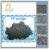 Polvere del carburo del vanadio di sinterizzazione