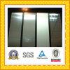 H32 het Blad van het Aluminium ASTM 5052