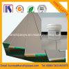 ハンの熱い販売の石膏ボードの接着剤/接着剤中国製
