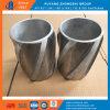 Centralizador de alumínio rígido contínuo da embalagem do fabricante chinês do API