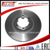 Rotor automatique de frein pour Mitsubishi Hyundai Amico 3280