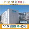 matériel de distribution d'énergie 10kv par Rxpe