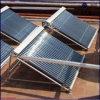 Système solaire de réchauffeur d'eau chaude