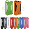 iPhone 5s를 위한 Ampjacket Sound Amplifier TPU Case