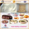 Qualité Non Dairy Creamer (crémeuse, compagnon de café) avec Best Price