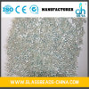 Borosilicate Raw Material e Preferred Medium Beads Glass