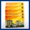 Tag Non-Contact do cartão da identificação de FDY-001 125kHz RFID