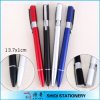 Nuovo-Designed Ball Pen con Clip