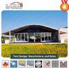 De Tent van de Kerk van Arcum van het aluminium voor 400 Mensen voor Verkoop