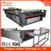 CNC中国CO2レーザーCutting Machine 80With100With120With150W