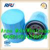 filtro de petróleo de 15208-W3401 15208-W3401 W932/81 para Ford Nissan