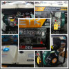 Gruppo elettrogeno diesel industriale portatile del saldatore