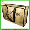 PP Carry Bag para Travel, com Custom Design