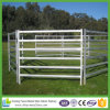 Panneaux de bétail pour la ferme de l'Australie (usine/constructeur directs)