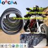 Hochwertigeres Motorrad-inneres Gefäß 2.5-17