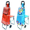 Acquisto Trolley Bag con Seat (XY-413A)