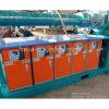 中国のゴム製生産者のよい販売の熱い供給のゴム押出機