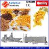 Machine de développement d'extrudeuse de casse-croûte de maïs