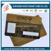 Smart Card stampabile approvato di stampa dello SGS