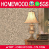 Huis Decoration voor Wallpaper (550g/sqm)