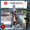 Linha de produção de cimento 100-500tpd