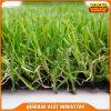 Giardino di alta qualità 35mm che modific il terrenoare il tappeto erboso artificiale dell'erba