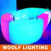 LEDは販売のためのプラスチック多彩な棒カウンターをつける