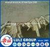 Новый Н тип доска группы Luli OSB