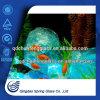 Rocas del acuario para la venta