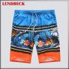 Circuits occasionnels de plage pour les hommes avec le pantalon de mode