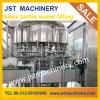 Máquina de empacotamento da água do galão Bottle1-3 de vidro/equipamento/fábrica puros