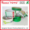 1.6milx2  Printing Logo BOPP Packing Tape