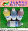 De compatibele Levendige K3 Inkt van het Pigment voor de Foto van de Naald Epson T60 P50 1400