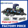 40 Cables for Digiprog 3 V4.94 Diagnostic&Odometer Programmer Tool