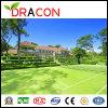 Resistente ai raggi UV artificiali Lawn Tennis Verde (G-2045)